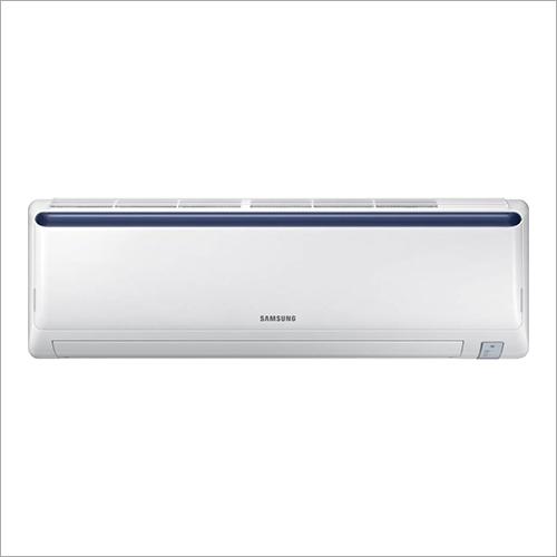 1 Ton Samsung 3 Star Inverter Air Split Conditioner