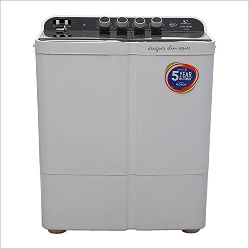 7.5 Kg Videocon Semi Automatic Top Load Washing Machine