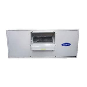 Ducted Air Conditioners