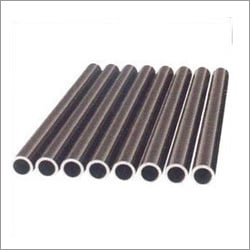 Duplex And Stainless Steel Fabricated Tubes