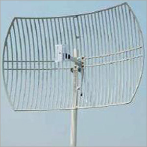 Grid Antennas