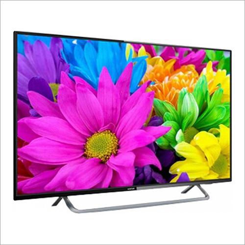 Intex 42 Inch Full Hd Led Tv