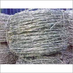 Gi Wire In Chennai, Gi Wire Dealers & Traders In Chennai