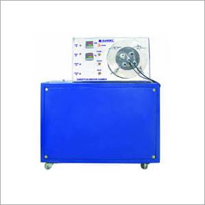 Precision Humidity Or Temperature Calibration System