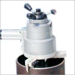 Pipe Beveler Pro 10 Pb