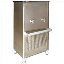 Water Coolers (SS-80-80)