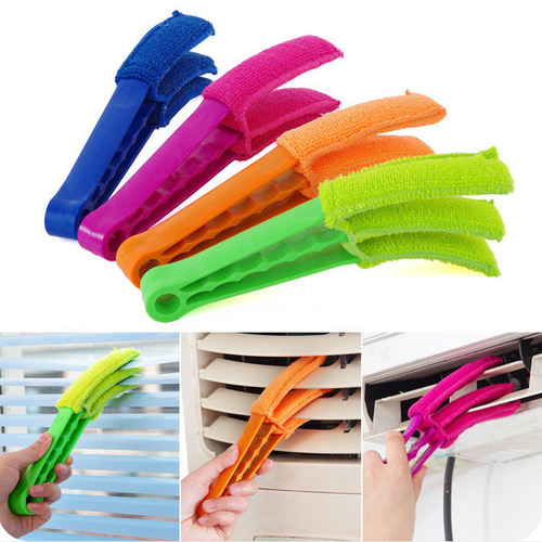 Blind Cleaning Brush, Blind Cleaner