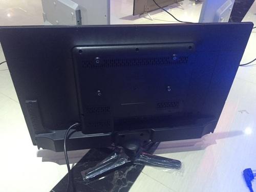 Brand New LED TV