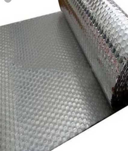 Heat Insulating Upvc Roofing Sheet