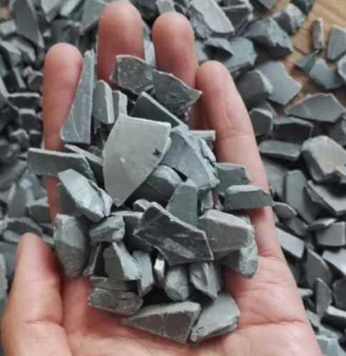 Plastic Scrap In Jaipur, Plastic Scrap Dealers & Traders In