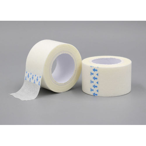 Non Woven Interlining For Tape
