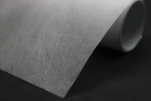 Black Glass Fiber Tissue at Price USD $1 0~2 0 USD