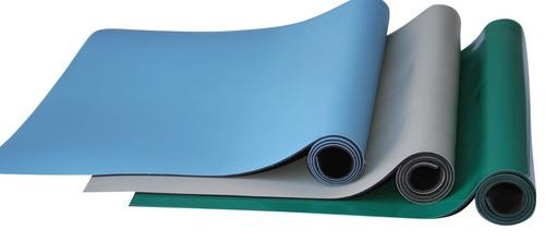 Esd Pvc Vinyl Mat