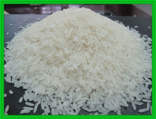 Long Grain Fragrant Rice