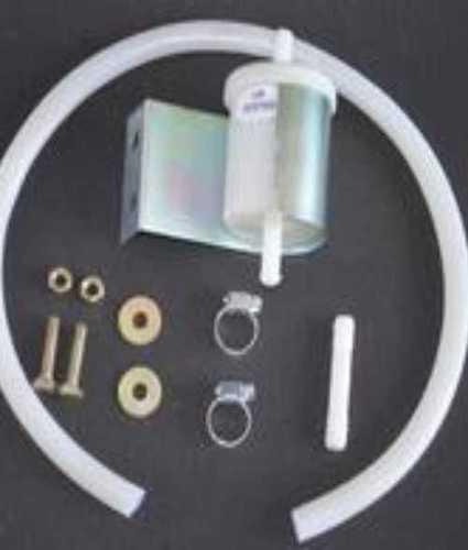 Auto Fuel Injection Pump