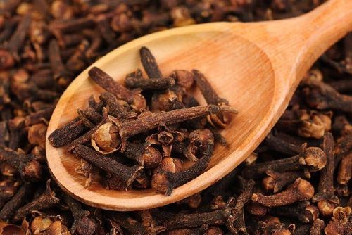 Natural Dried Cloves Seeds