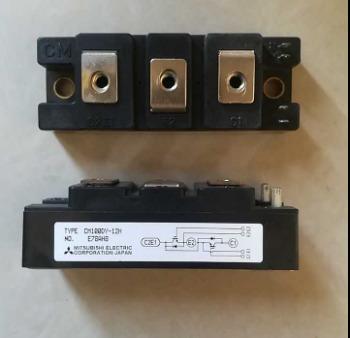 Frequency Transmitting Power Module (Cm100dy-12h)