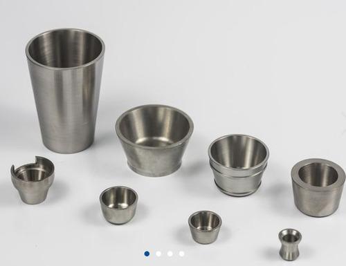 Molybdenum Series Crucible