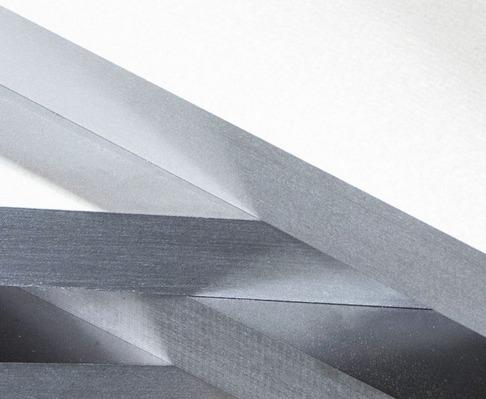 Molybdenum Series Dmb Plate