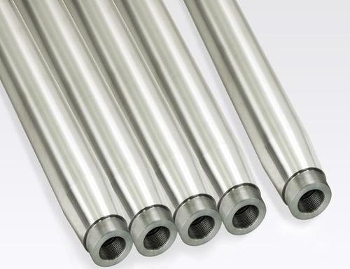 Molybdenum Series Electrodes