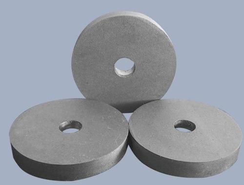Tungsten Discs
