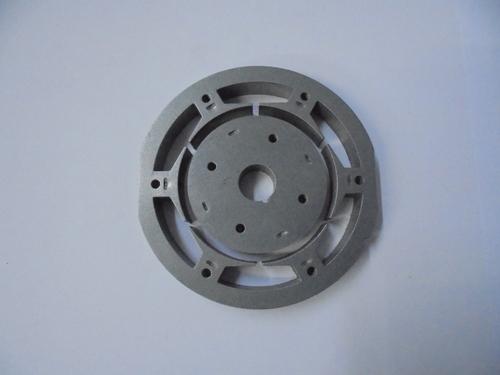 Brushless Dc Motor Core