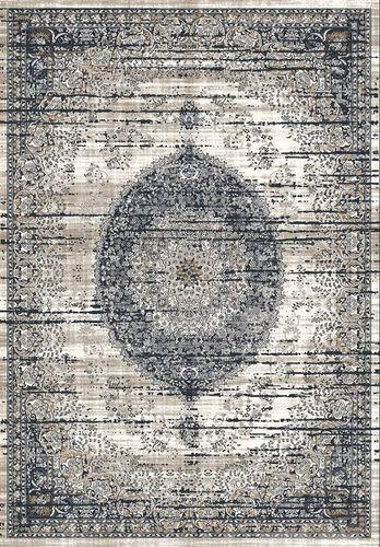 Antique Collection Floor Carpets