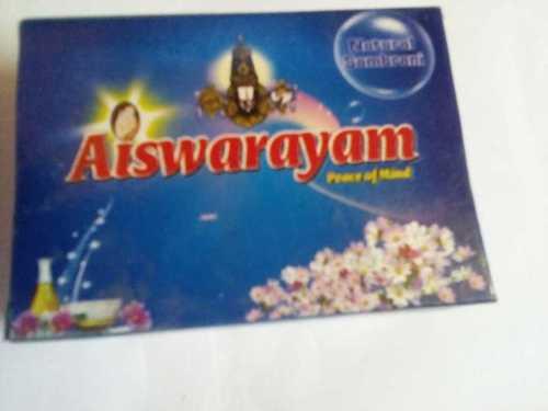 Incense Agarbatti In Madurai, Incense Agarbatti Dealers & Traders In