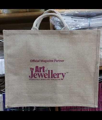 Eco Friendly Bags In Bengaluru, Karnataka - Dealers & Traders