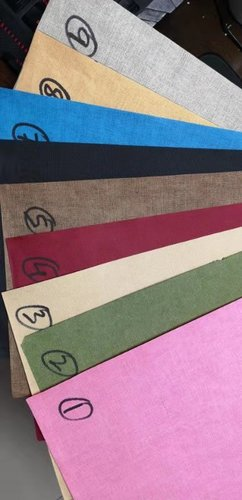 Many Industrial Specialty Paper