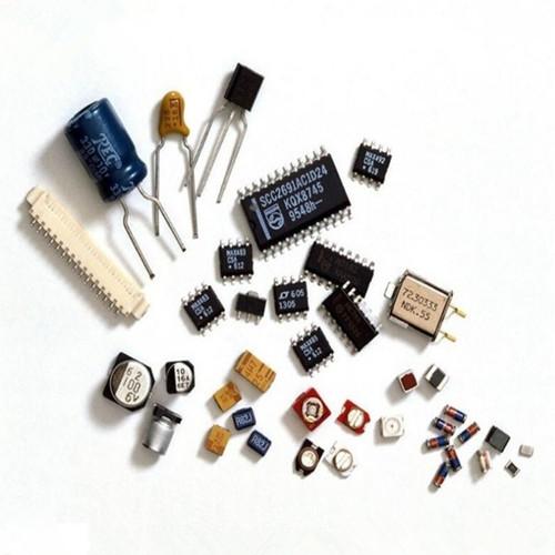 Sensors, Infrared Receiver Module