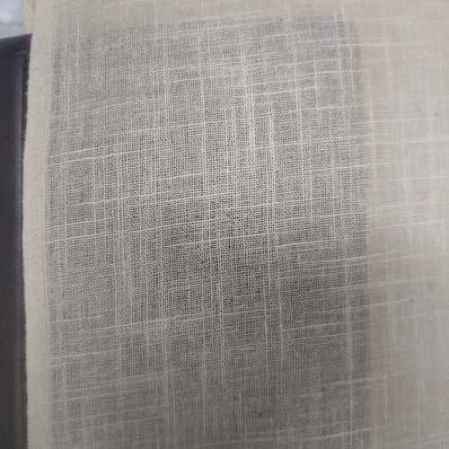 Grey Fabric In Tirupur, Grey Fabric Dealers & Traders In Tirupur