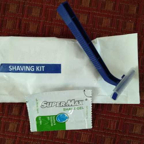 Shaving Kit In Kolkata, Shaving Kit Dealers & Traders In