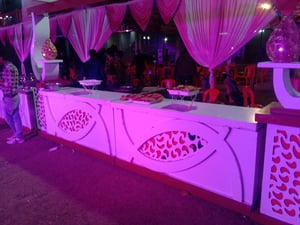 Maa Annapurna Caters And Event Management Services