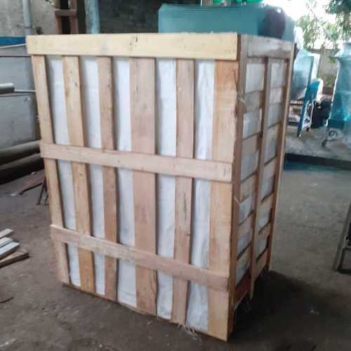 Packing Crates In Vasai Packing Crates Dealers Traders In Vasai