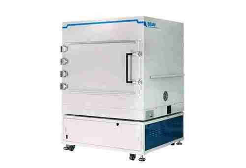 Bojay RF Shielding Box BJ-8026 Applied For 5G Test