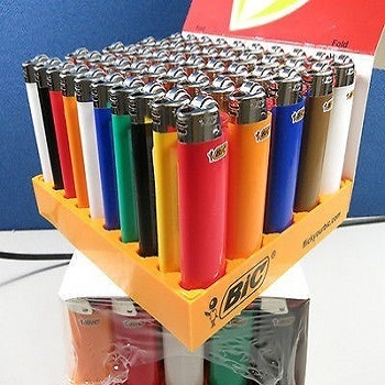 Bic Lighters, Bic Lighters Manufacturers & Suppliers, Dealers