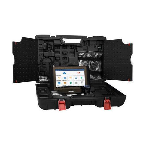 Car Diagnostic Equipment - Manufacturers & Suppliers, Dealers