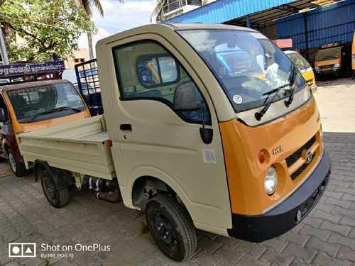 Tata Trucks - Dealers, Distributors Exporters