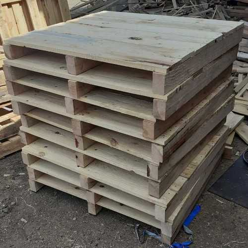 Wooden Pallets In Vasai Wooden Pallets Dealers Traders In Vasai