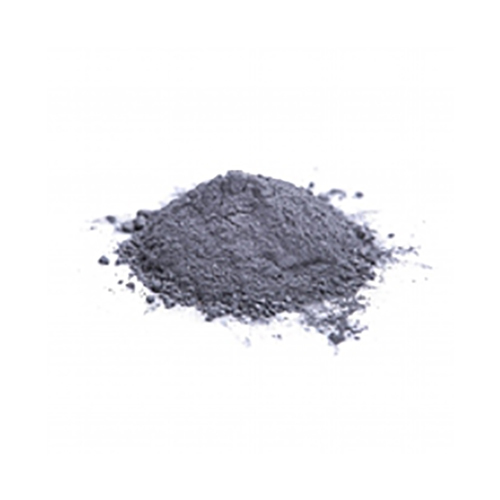 Ruthenium Powder Density: 12.45 Gram Per Cubic Meter (G/M3)