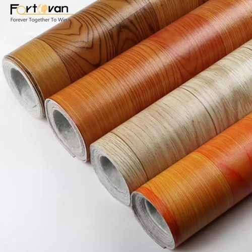 Wear Resistant Plastic Flooring Pvc Linoleum Flooring Roll Certifications: Sgs