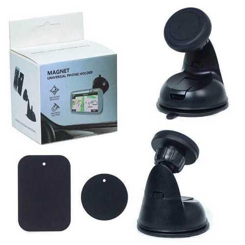 Magnetic Car Mobile Phone Holder For Mount