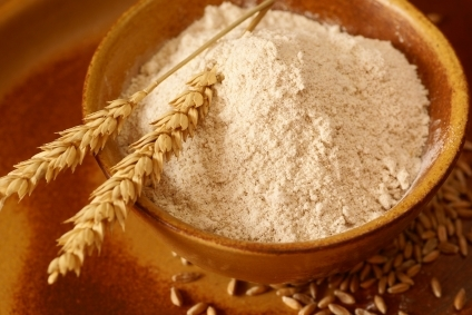 Wheat Flour In Pune, Wheat Flour Dealers & Traders In Pune