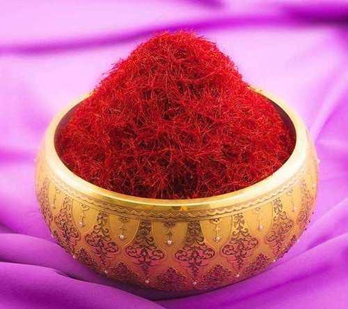 Pure Natural Negin Saffron