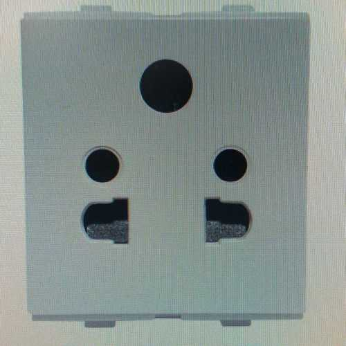5 Pin Electric Socket