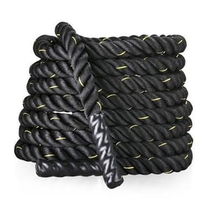 Battle Rope For Gym