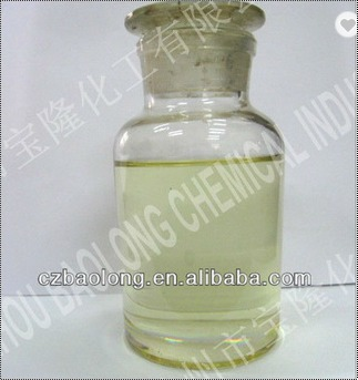 Bln95 100-61-8, Non-Metallic Antiknock Additive Octane Booster
