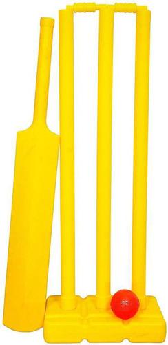 Cricket Set PVC