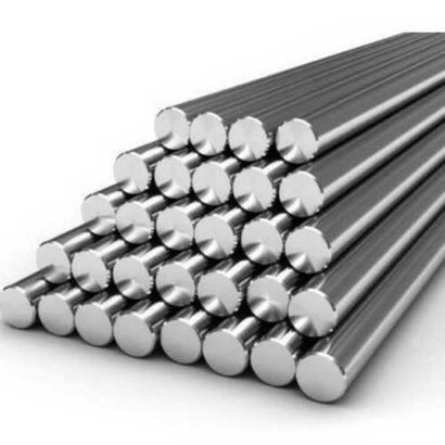 Stainless Steel Bright Round Bar Application: Industrial